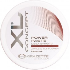 XL Concept Power Paste