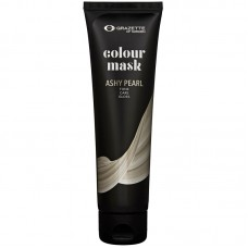 Colour Mask Ashy Pearl
