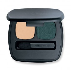 Ready Eyeshadow Duo The Hollywood Ending