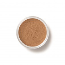Multi Task Concealer SPF20 - Honey Bisque 3B