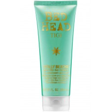 Bed Head Totally Beachin' Mellow After-Sun Conditioner