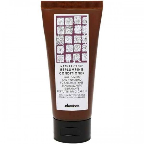 Natural Tech Replumping Conditioner