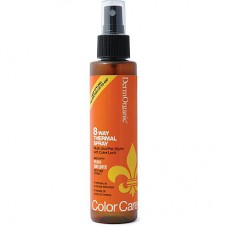 Color Care 8 Way Thermal Spray