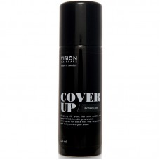 Cover Up Black Hair