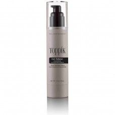 Hair Fattener Advanced Thickening Serum