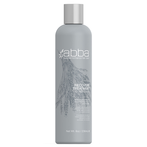 Recovery Treatment Conditioner