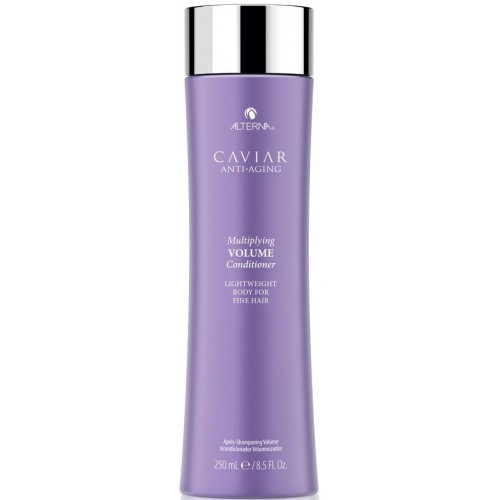 Caviar Multiplying Volume Conditioner