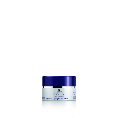 Caviar Anti-Aging Professional Styling Concrete Clay