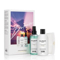 Limited Edition Luminous Blonde Summer Set SS 20