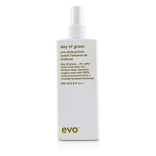 DAY OF GRACE LEAVE-IN CONDITIONER