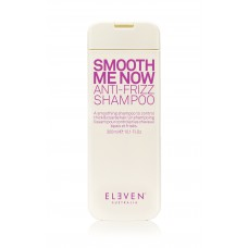 Smooth Me Now Anti Frizz Shampoo