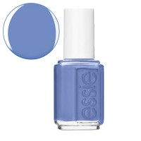 Nail Lacquer - 94 Lapiz of luxury