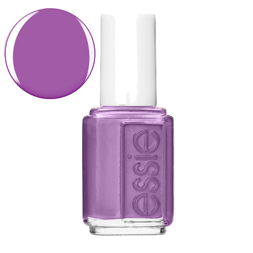 Nail Lacquer - 102 Play Date