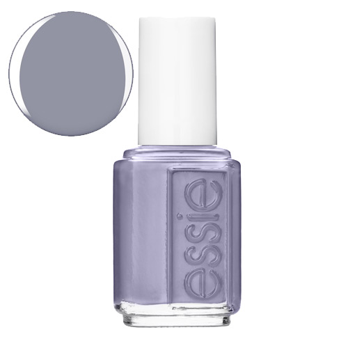 Nail Lacquer - 203 Coctail bling