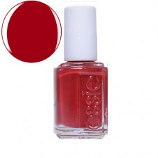 Nail Lacquer - 378 With the band