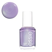 Nail Lacquer 617 Tiers of Joy