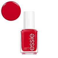 Nail Lacquer not red-y for bed collection not red-y for bed 750