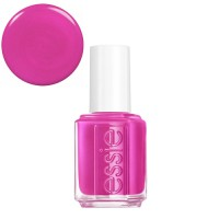 Nail Lacquer not red-y for bed collection sleepover squad 751