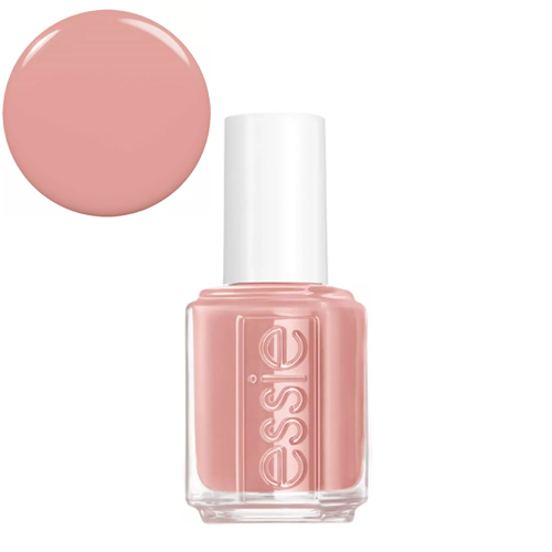 Nail Lacquer not red-y for bed collection the snuggle is real 749