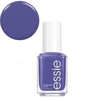 Nail Lacquer not red-y for bed collection wink of sleep 752