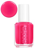 Summer Collection 772 Pucker up
