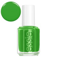 Summer Collection 773 Feelin' Just Lime