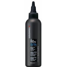 Goldwell Activating Scalp Tonic