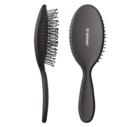 Wonder Brush Black