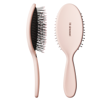 Wonder Brush Dusty Rose