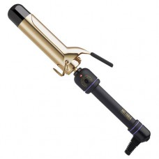 Curling Iron 38 MM