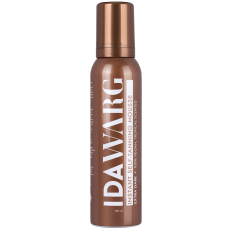 Instant Self-Tanning Mousse Extra Dark