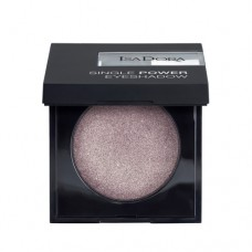 Single Power Eyeshadow Pearly 15 Lavender Vibes