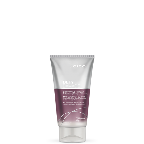 Defy Damage Protective Masque
