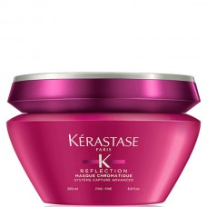 Reflection Masque Chromatique Fine Hair