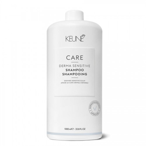 Derma Sensitive Shampoo