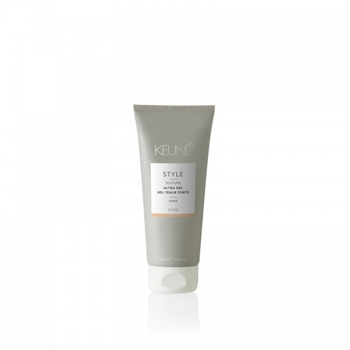 Style Texture Ultra Gel
