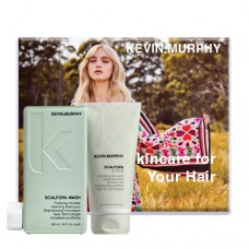 Skincare For Your Hair