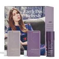 Earth Day Refresh Hydrate