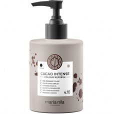 Colour Refresh Cacao Intense 4.10