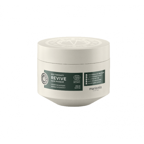 Eco Therapy Revive Hair Masque
