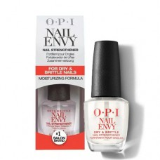 Nail envy Nailstrengthener - Dry and Brittle nails