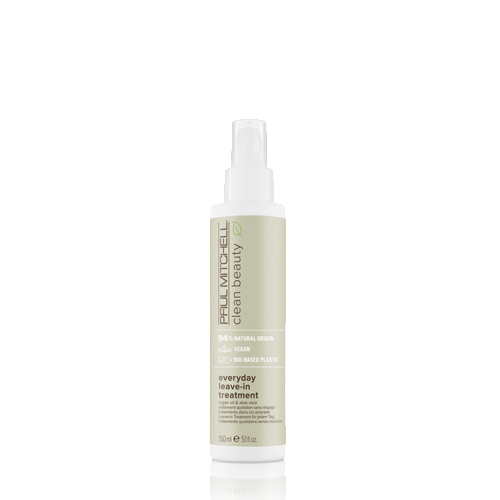 Clean Beauty Everyday Leave-in Treatment
