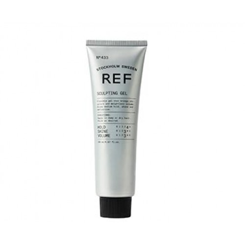 Sculpting Gel