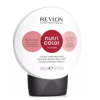 Nutri Color Filters 500 Purple Red