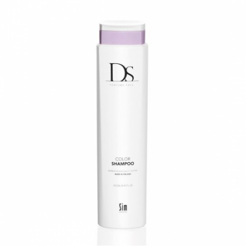 DS Color Shampoo