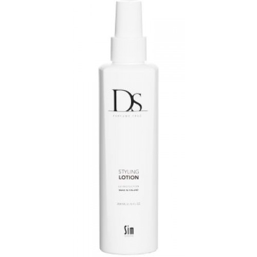 DS Styling Lotion