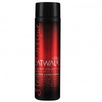 Catwalk Calming Conditioner