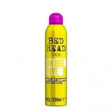 Bed Head Oh Bee Hive