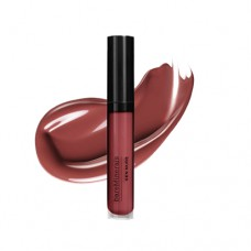 Gen Nude Patent Lip Lacquer Everything