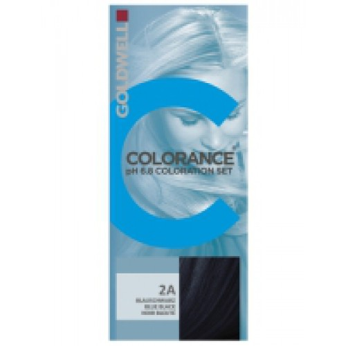 PH Colorance 6.8 2A Blue Black